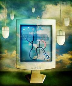 8 Jobs in the Medical Field You Can Do From Home: Medical Jobs From Home: Pharmacists