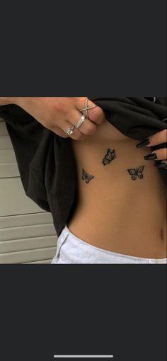 Petite Tattoos, Dainty Tattoos, Bff Tattoos, Girly Tattoos, Mini Tattoos, Finger Tattoos, Cute Tattoos, Small Tattoos, Tasteful Tattoos
