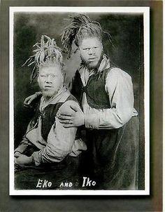 Histoire erotique coiffeur
