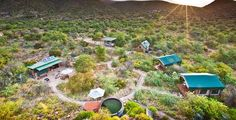 Gamkaberg Nature Reserve was established in 1974 to conserve a small, remnant herd of endangered Cape mountain zebra. Mountain Zebra, Outdoor Furniture Sets, Outdoor Decor, Nature Reserve, Conservation, South Africa, To Go, Bucket, Travel
