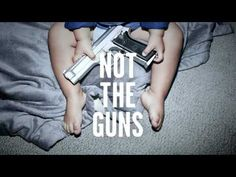 Toddlers Kill - YouTube
