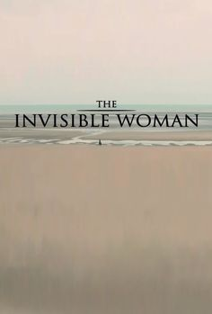 The Invisible Woman (2013) - Pictures, Photos & Images - IMDb