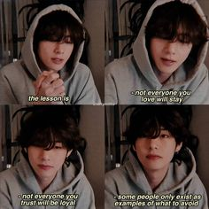 Bts Wallpaper Lyrics, Bts Qoutes, Our Life, Feelings, Words, Cute, People, Fictional Characters, Instagram