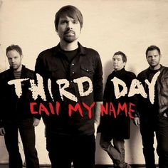Third Day concert tonight!!!!!!!!!(: