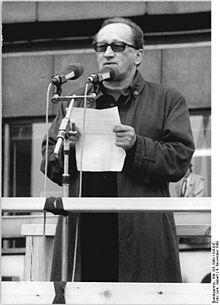 Heiner Müller – Wikipedia