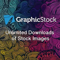 GraphicStock provides unlimited downloads of royalty free stock images, vectors, illustrations, photos, icons, buttons and other graphics of all kinds.