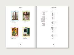B/M for Corradi — Catalogue