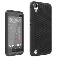 Coque HTC Desire 530 Antichoc