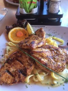 Papachinos Clearwater Best Dining, Places To Eat, Trip Advisor, Restaurant, Food, Kitchens, Eten, Restaurants, Meals