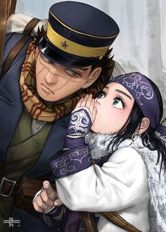 Cowboy Bebop, Blue Exorcist, Manhwa, Manga Anime, Anime Art, Character Art, Character Design, Avatar, Inu Yasha