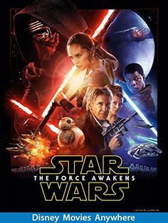 Star Wars: The Force Awakens (Theatrical) Amazon Instant Video ~ Harrison Ford, http://www.amazon.com/dp/B019G7X9E6/ref=cm_sw_r_pi_dp_.eB.wb16S0SDK