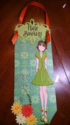 bday card bobbi 2015