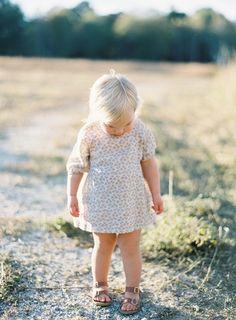 via @Teresa Renaud Reynolds Hitchner @Jò in Wonderland thigpen @Caramel Caramel baby&child on oncewed.com