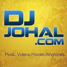Dj johal com new song 2019
