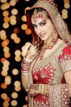 Pakistani Mehndi Designs On Pinterest Bridal Mehndi Mehndi Designs And Mehndi