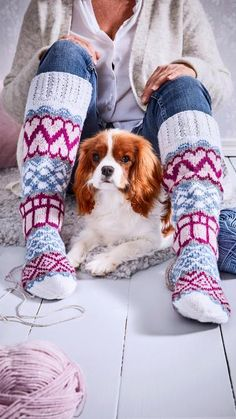 Knitting Socks, Leg Warmers, Mittens, Pets, Handmade, Knit Socks, Leg Warmers Outfit, Fingerless Mitts, Hand Made