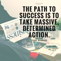 #Motivation #MotivationalQuote #Quote #Inspiration #InspirationalQuote #QuoteOfTheDay #QOTD #Success #Life #Positive #FoodForThought