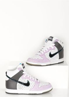 new arrival 6b42a 6e756 dELiAs  Nike Dunk High 6.0  shoes  nike Nike Outfits, Cute Nikes,