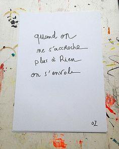 Phrase Olivia Zeitline