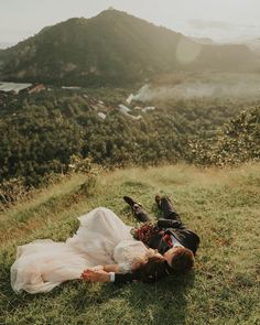 182 отметок «Нравится», 5 комментариев — Bali Wedding Photography (@maria_shiriaeva_photography) в Instagram: «After the ceremony the spectacular view in Candi Dasa captivated our eyes and we couldn't deny…»