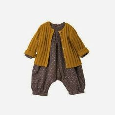 Little Hip-Chic for fun and chic items for your little one. www.littlehipchic.com