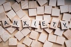 What Is Anxiety, Signs Of Anxiety, How To Treat Anxiety, Deal With Anxiety, Stress And Anxiety, Anxiety Cure, Health Anxiety, Anxiety Help, Anxiety Thoughts