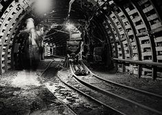 guido kopalnia - Szukaj w Google