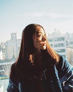 ; D-9  #Krystal