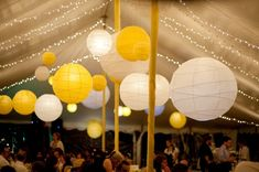 Google Image Result for http://www.weddingwishlanterns.com/wp-content/uploads/2011/03/Wedding-Lanterns-for-a-Tented-Wedding.bmp