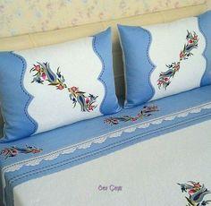 Yastık modeli