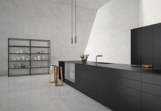 piqu-kitchen-1-1.jpg 1.600 ×1.100 pixels