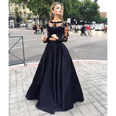 Cheap dress for graduation ceremony, Buy Quality dress turquoise directly from…