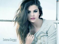 Selena Gomez Wallpapers  Page HD Wallpapers 1024×768 Imagenes De Selena Gomez | Adorable Wallpapers