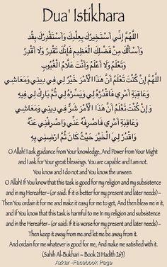 Islamic Quotes, Islamic Prayer, Islamic Teachings, Islamic Dua, Muslim Quotes, Islamic Inspirational Quotes, Religious Quotes, Prayer Prayer, Duaa Islam