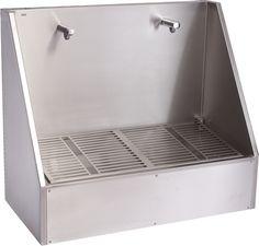 Franke Spark Sink : http://imgsrv-washroomsystems.franke.com/PP/001/pp_001_7612979009040 ...