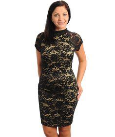 Robes 36,99€ en boutique sur www.famaiks.com