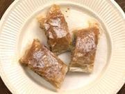 Tiramisu guľky - recept na rýchly dezert - Vaše rady a tipy - Ako sa to robí. Tiramisu, French Toast, Paleo, Health Fitness, Yummy Food, Breakfast, 35, Hampers, Morning Coffee