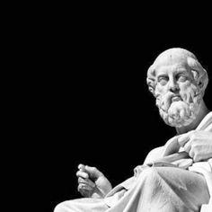 La teoría del amor de Platón
