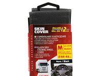 Shop4trucker & Shop4bikers - Products Truck Wheels, Wheel Cover, Trucks, Black, Products, Black People, Truck, Gadget, Cars