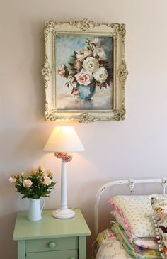 How to get the French look :: Habitat of the Week
