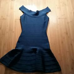 Dress worn once Bodycon guess Marciano  Dresses