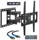 We acquired about the 10 top-rated 2020 Articulating lcd tvs over the recent 2 years. Distinguish which Articulating lcd tvs is best for you. Narrow by type, fits tv screen size up to, Brands and mount installation. Tv Wall Mount Bracket, Wall Mounted Tv, Display Technologies, Security Surveillance, Home Improvement, Monitor, Flat Screen, Arms, Led