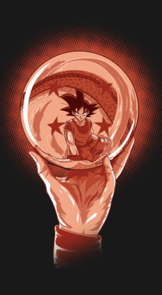Dragon Ball x Goku Dragon Ball Gt, Dragon Z, Naruto, Itachi, Goku Wallpaper, Ball Drawing, Goku Drawing, Manga Dragon, Just In Case