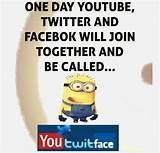 Funny Minion Quotes Of The Week - Funny Minion Meme, funny minion memes, Funny Minion Quote, funny minion quotes, Quotes - Minion-Quotes.com