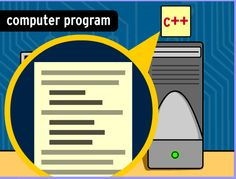 PROGRAMMING LESSON PLAN: PROGRAM YOUR PARTNER. In this hands-on, movement-based lesson, students will use BrainPOP resources as they are introduced to the concept of coding and programming. They will create short programs and sequences and then . . .
