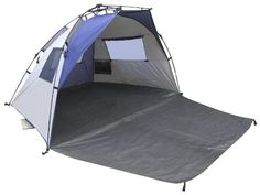 Lightspeed Quick Cabana by Lightspeed Tents, http://www.amazon.com/dp/B005LGV2PA/ref=cm_sw_r_pi_dp_t8Oprb06YR44X