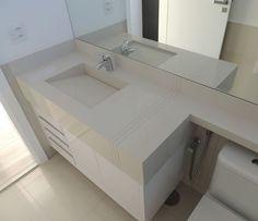 Banheiro Belartte Ribeirão Preto
