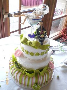 Kết quả tìm kiếm Google cho http://4.bp.blogspot.com/_SO0B3Q_Mmus/SwL56WDmfLI/AAAAAAAACkw/Od0TE0pmfqU/s1600/wedding%2Bcake%2Bof%2Bthe%2Bday.jpg