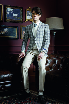 18ad069f18c 8 Best Pal Zileri Fall Winter  14  15 images