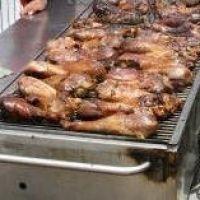 ... on Pinterest | Turkey Leg Recipes, Turkey Legs and Roasted Turkey Legs